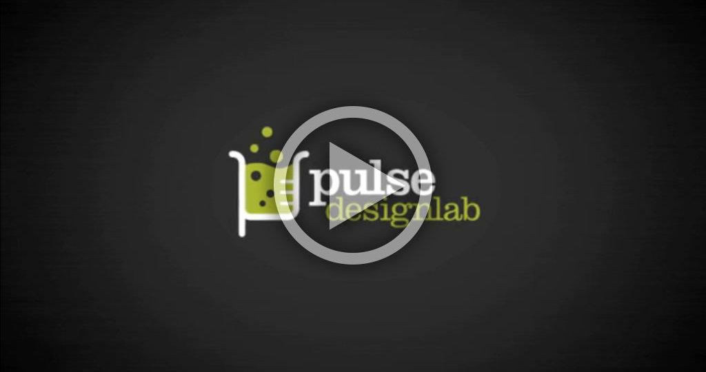 pulse_reel-1024x576