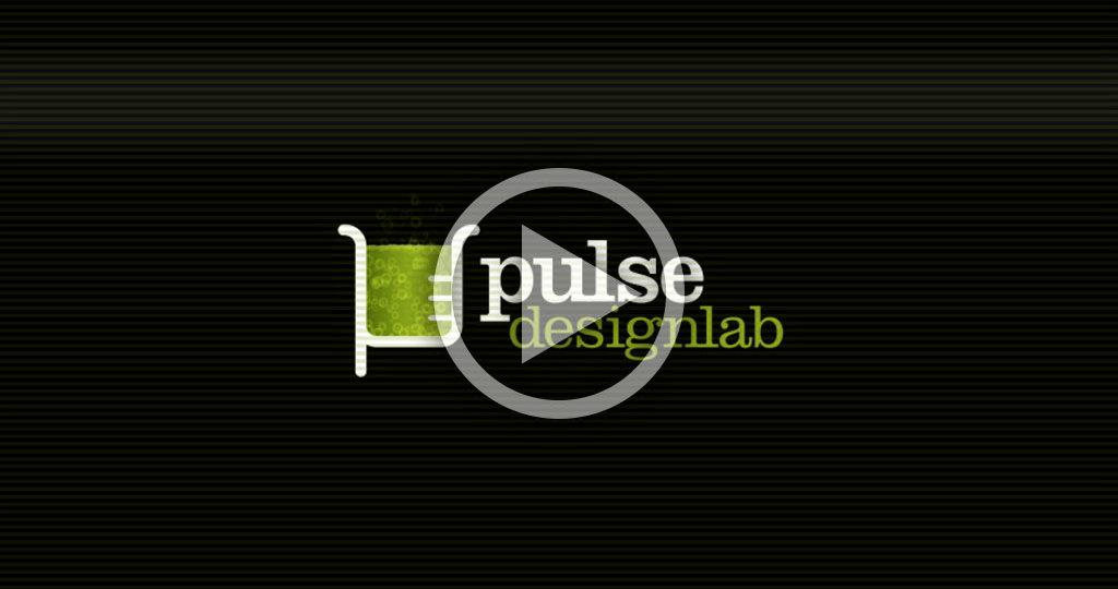 pulse_reel_fall_2010-1024x576