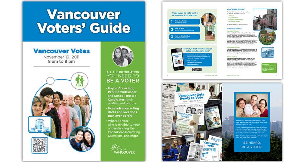 Vancouver_Votes_1
