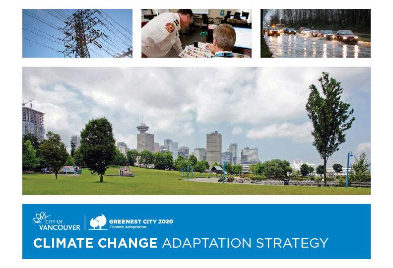 CoV_Climate_Change1
