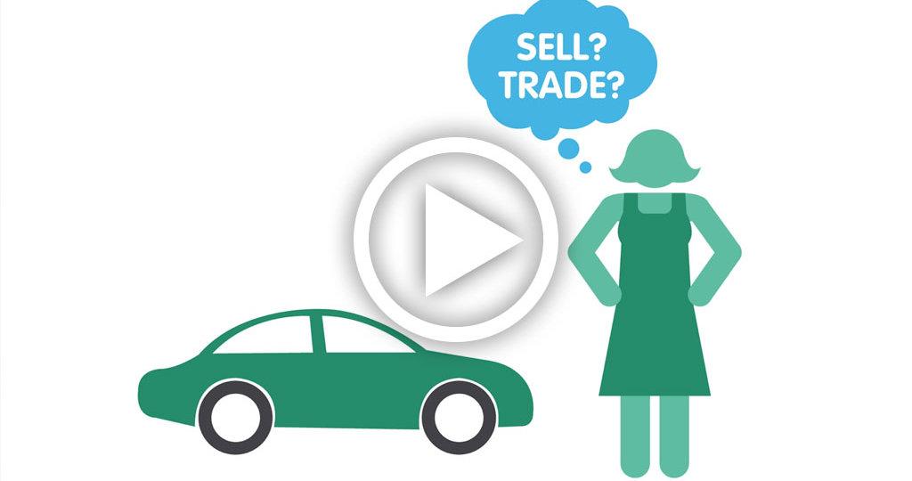 Carphoria-selling