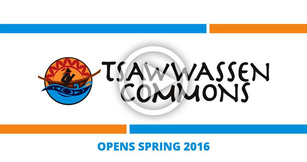 Tsawwassen_commons