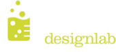 Pulse DesignLab | Creative Studio